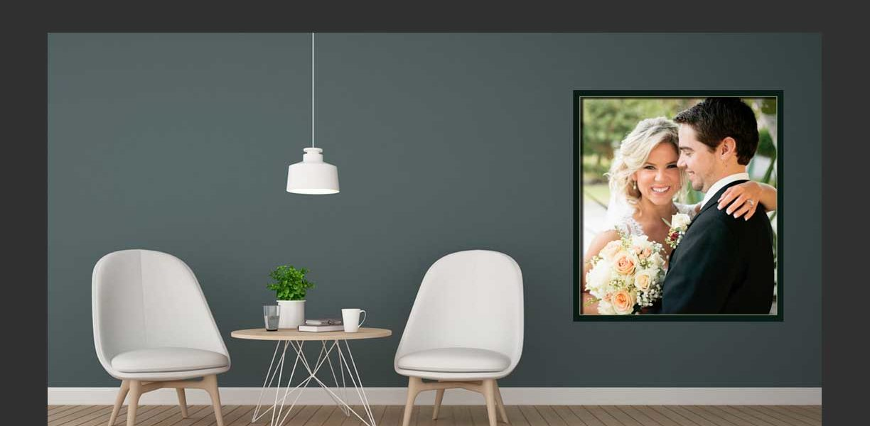 canvas prints using your photo